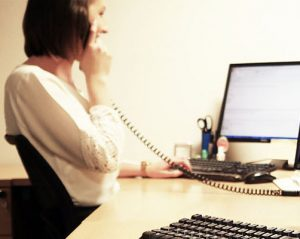 falcon_business_centre_call_receiption_plymouth_friendly_service_offices_call