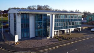 falcon_business_centre_front_left_view2