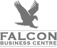 Falcon Business Centre